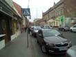 На вулицях Мукачева проводять рейди