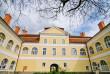 Закарпатській академії мистецтв та Коледжу мистецтв ім. Адальберта Ерделі збережуть спільне державне фінансування у 2019 році