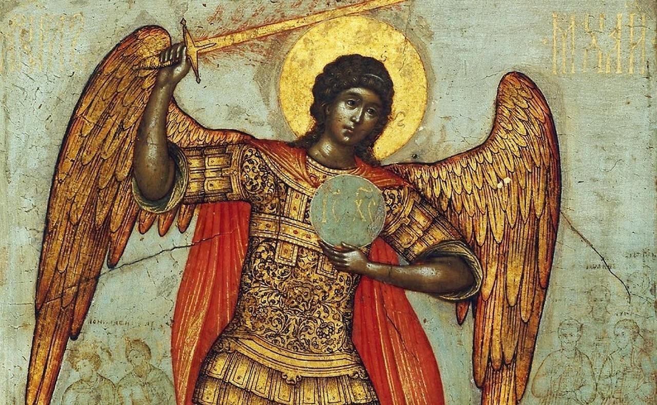 21 листопада відзначають День Михайла: що сьогодні не можна робити