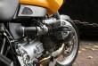 24-річний хлопець вкрав у односельця мотоцикл