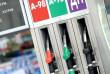 Бензин дешевшає в Україні вже другий тиждень поспіль