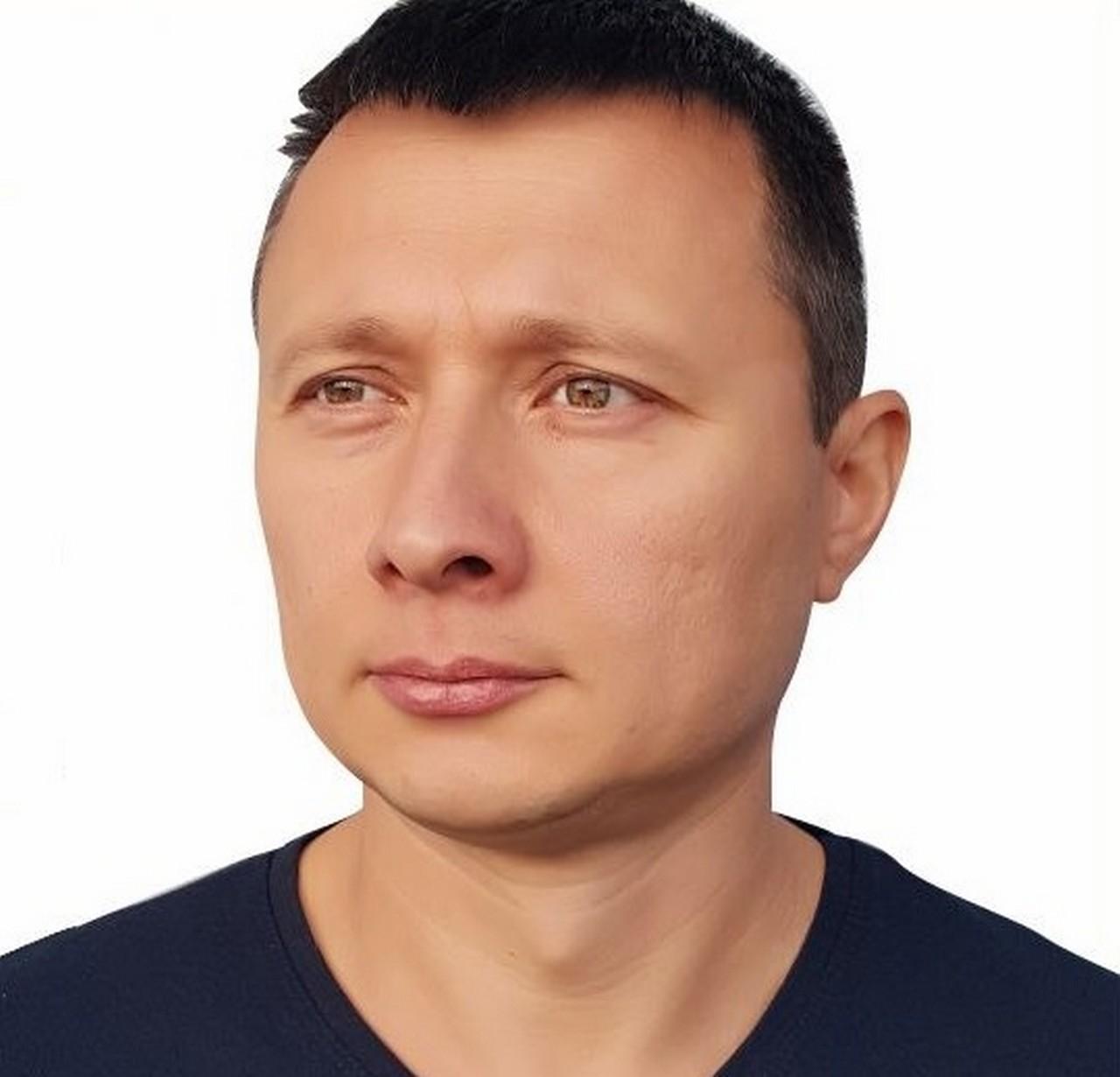 Олексій Сапронов: «На Закарпатті, як і по всій Україні, демографічна криза і ми знаємо, як вирішити цю проблему»