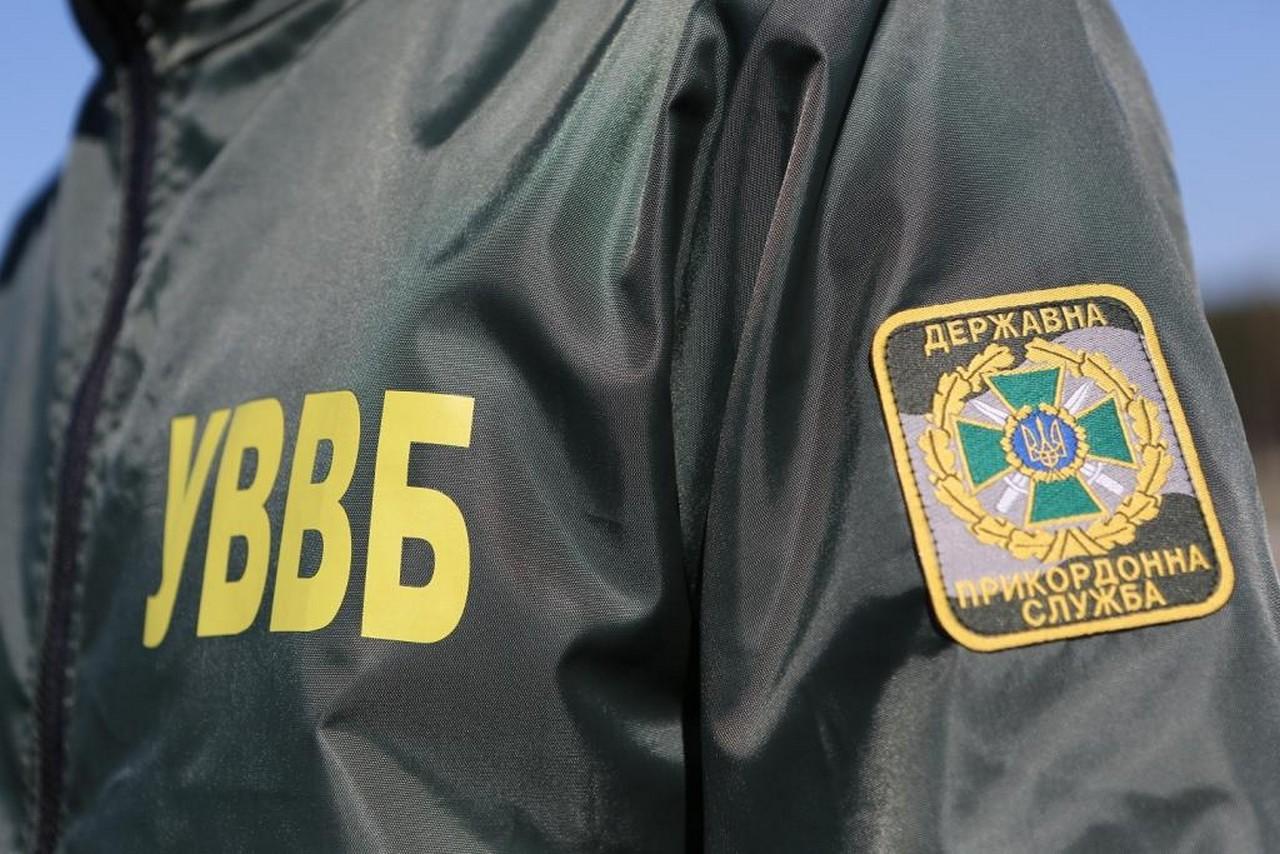 Голова одного із сіл Рахівського району належав до злочинного угруповання, чиї дії призвели до загибелі прикордонника Березенського