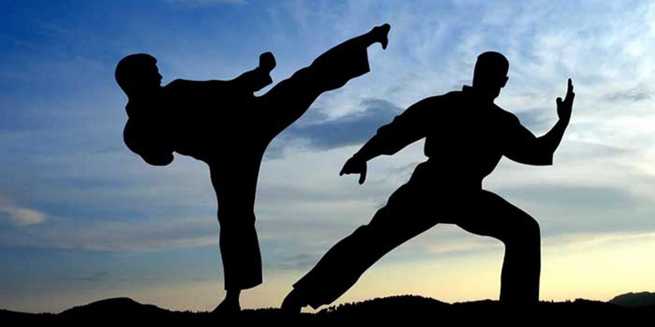 24 листопада у Мукачеві пройде Чемпіонат Закарпаття з кіокушинкай карате