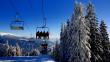 Зимовий сезон: ТОП-6 кращих гірськолижних курортів Карпат