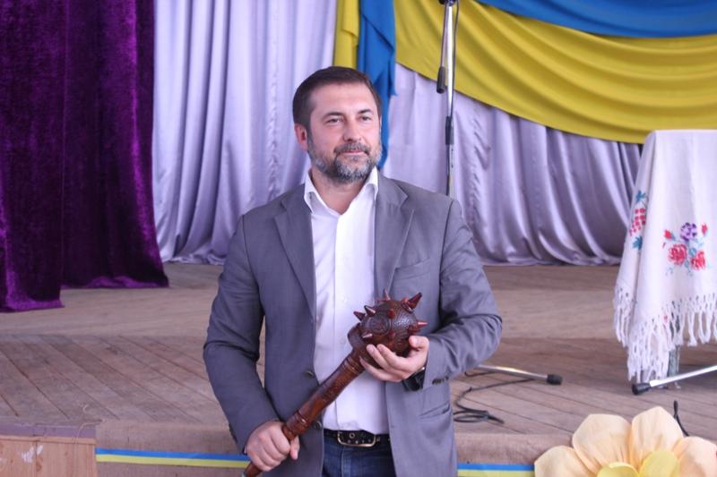 Голова Мукачівської РДА Сергій Гайдай звинуватив голову ОДА Геннадія Москаля у брехні та порушенні закону