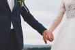 З'явилися перші фото з весілля дочки Віктора Балоги