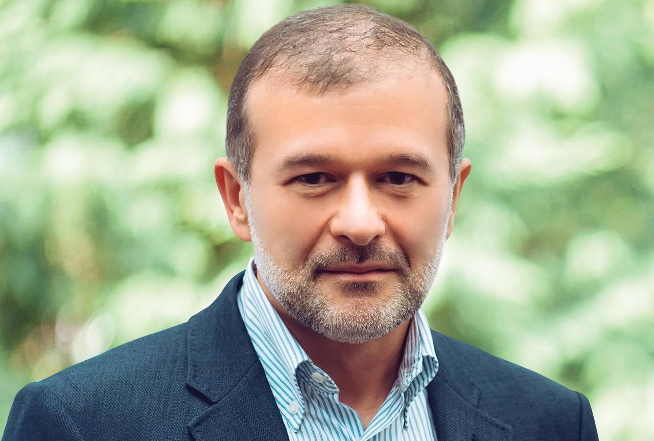 Воєнний стан вигідний лише одному кандидату, – народний депутат України Віктор Балога прокоментував рішення Петра Порошенка