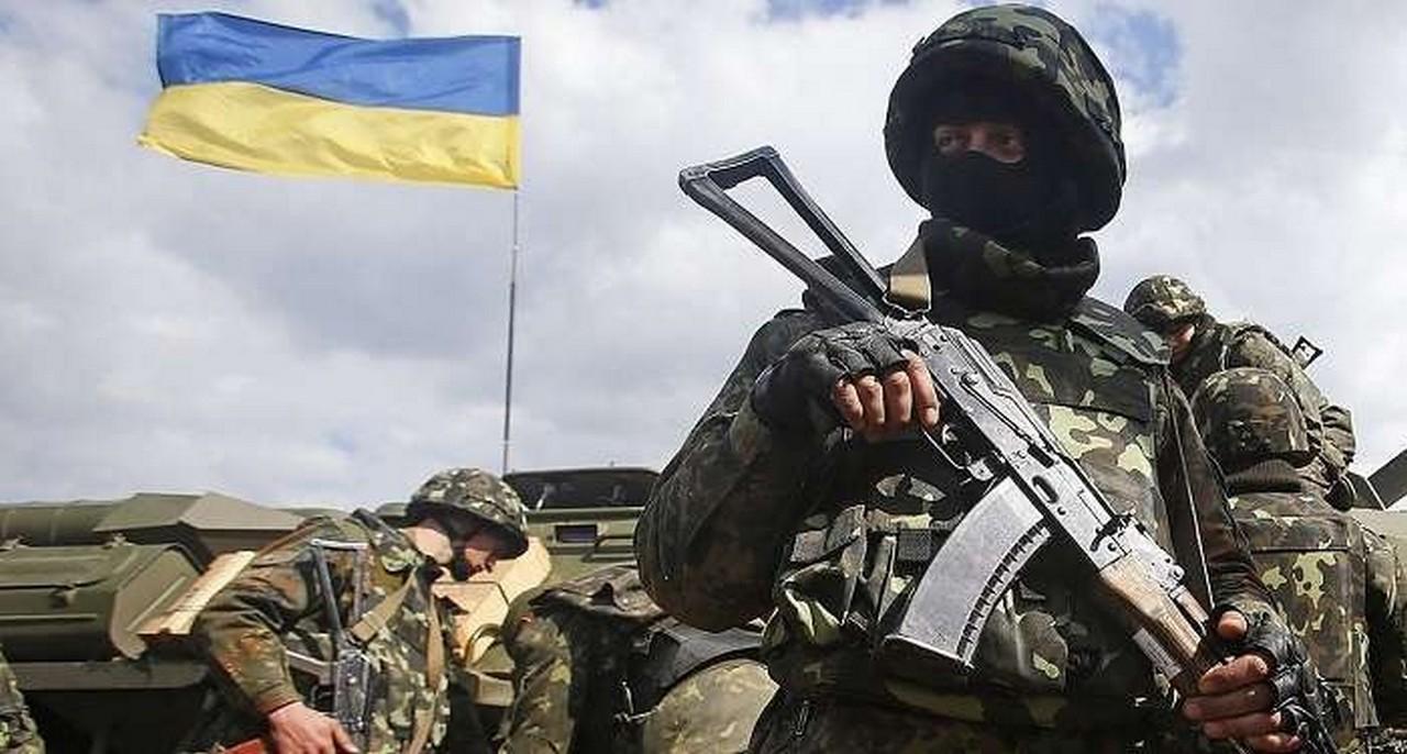 Комітет Верховної Ради з питань національної безпеки й оборони підтримав запровадження  воєнного стану в Україні