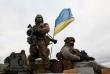 У 10 областях України вводять воєнний стан