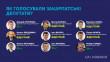 Воєнний стан на частині України: як голосували закарпатські депутати