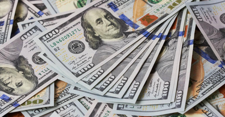 На Закарпатті курс долара сягнув 29 гривень. Що буде з курсом гривні в умовах воєнного стану