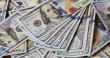 Долар уже по 29 гривень: що буде з курсом в умовах воєнного стану