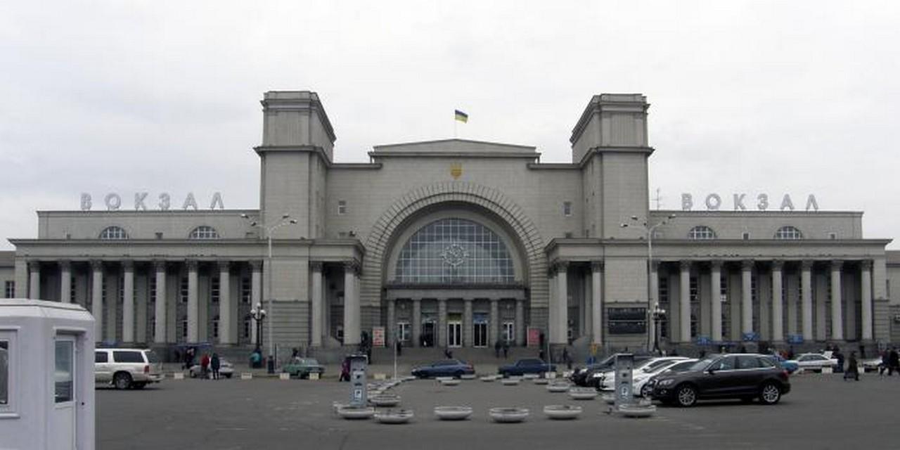 Мешканця міста Жовті Води, якого розшукували в Ужгороді, знайшли у Дніпрі