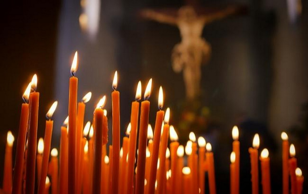 Різдвяний піст 2018: дата початку і традиції дотримання