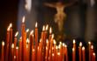 Різдвяний піст: дата початку і традиції дотримання