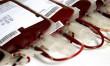 Закарпатців закликають ставати донорами крові