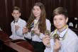 У Мукачеві нагородили призерів Кубку України з карате WKS