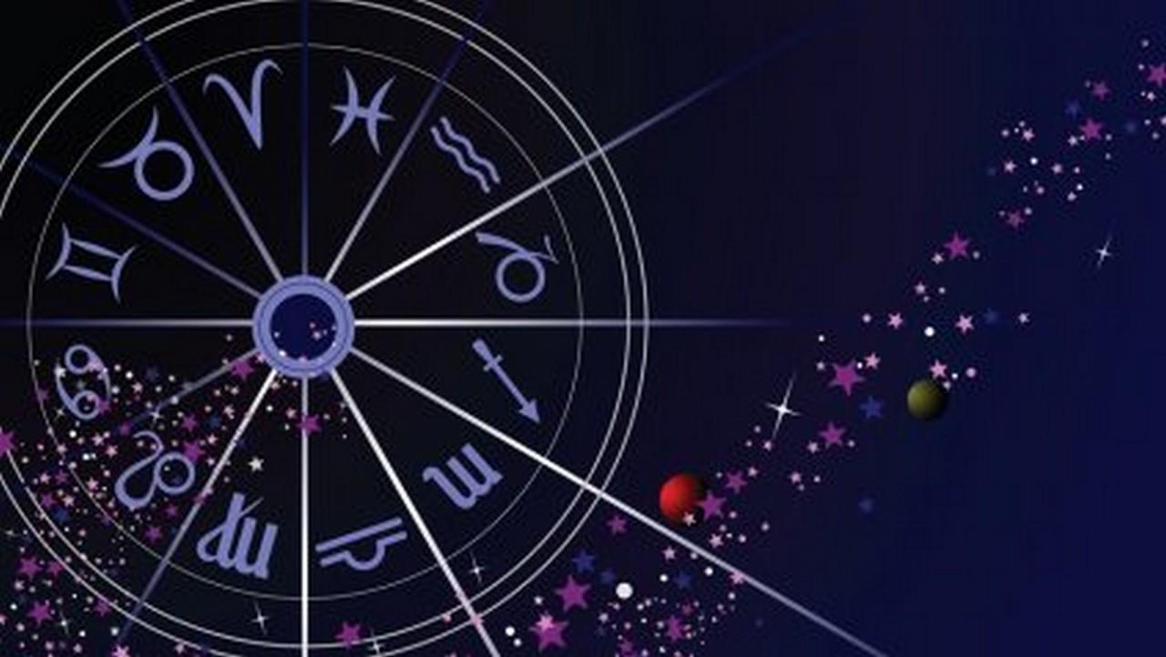 Гороскоп на 29 листопада для всіх знаків Зодіаку