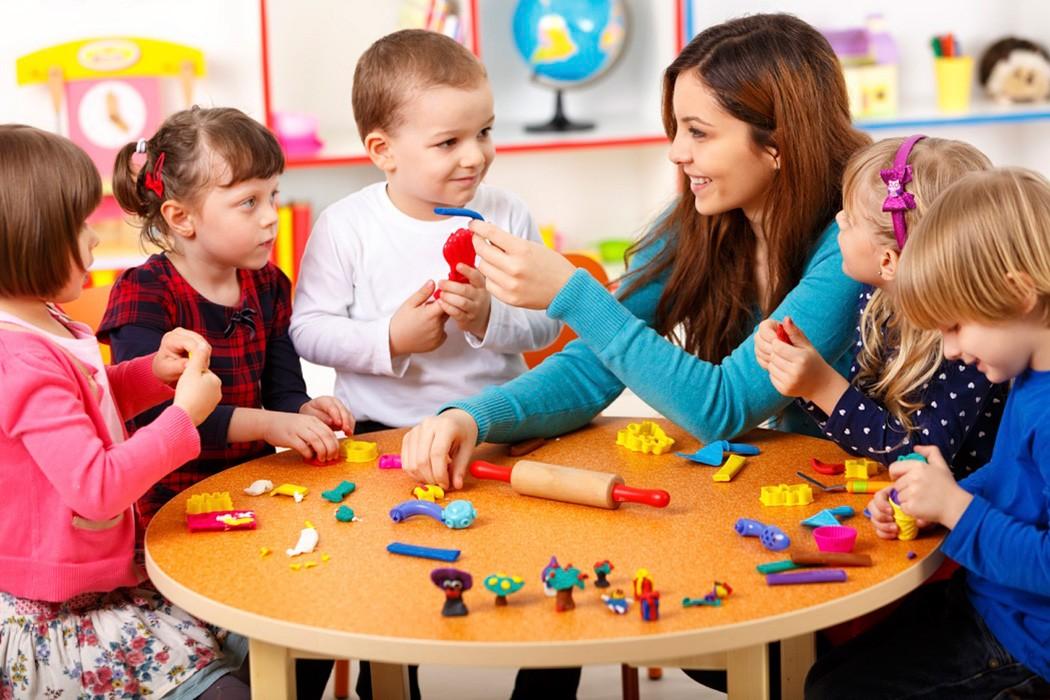 У Мукачеві по вулиці Миру буде ще один дитячий садок