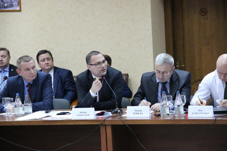 """Оновлення КПП """"Ужгород"""" та поява нових пунктів пропуску: деталі від митників"""