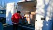Угорщина передала Закарпаттю як гуманітарну допомогу велику партію інсуліну