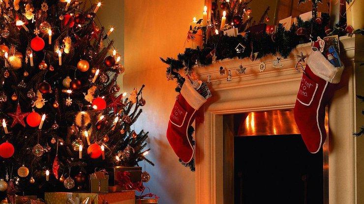 Томос для України: у церкві прийняли рішення щодо переносу святкування Різдва