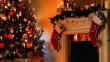 В Українській Православній Церкві розповіли чи перенесуть Різдво після Томосу