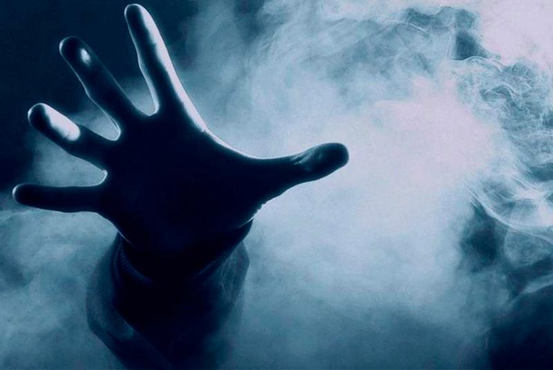 У селі Пушкіно Виноградівського району внаслідок удушення газом загинуло подружжя