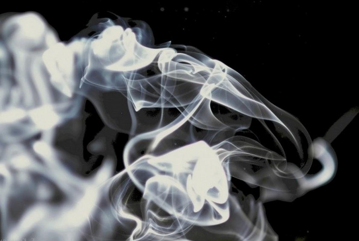 """Рятувальники попереджають закарпатців про """"невидимого вбивцю"""" – чадний газ"""