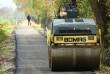У Мукачеві хочуть облаштувати майже кілометрову велодоріжку