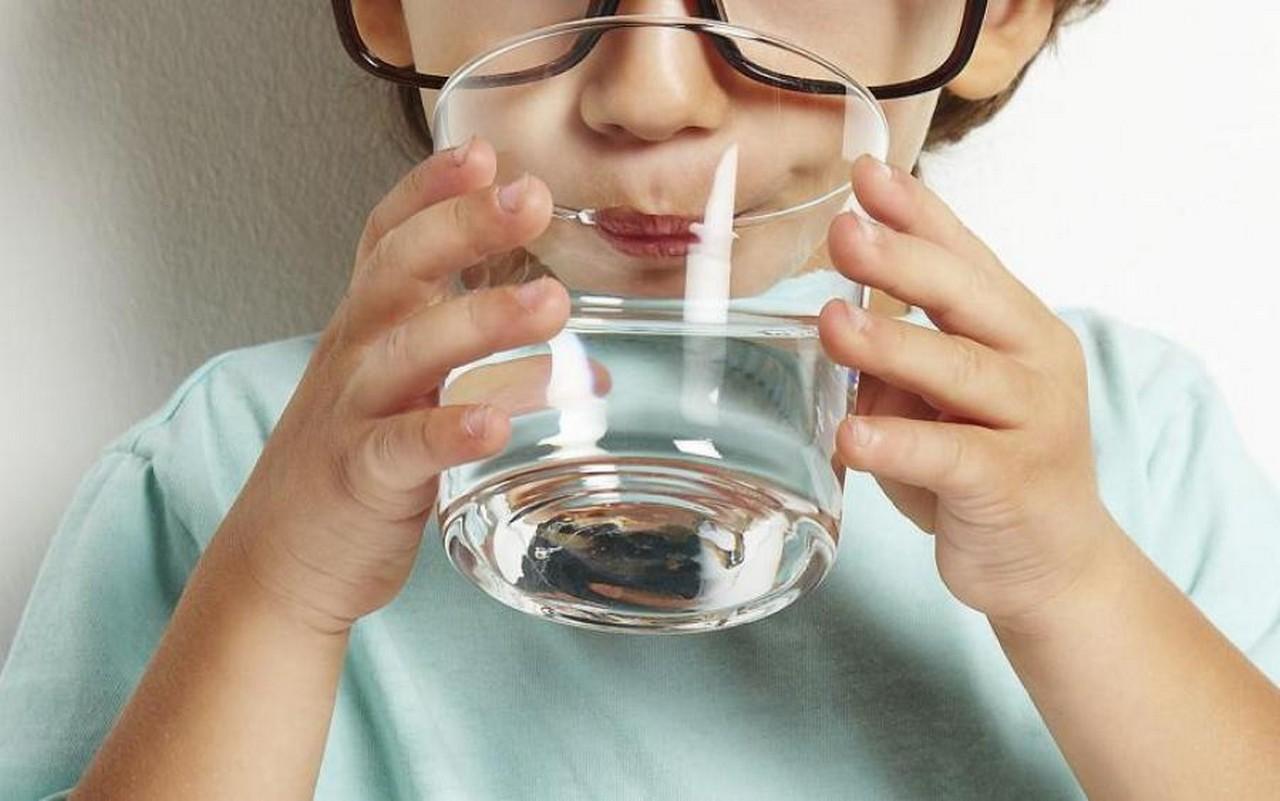 У селі Барвінок, на Ужгородщині, роками немає чистої питної води