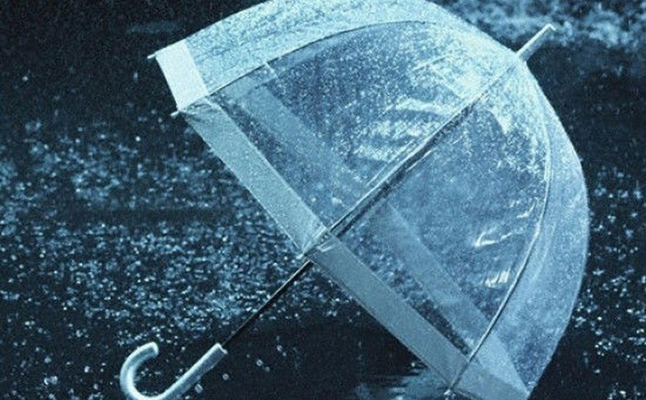Закарпатські синоптики розповіли, коли в області припиняться дощі