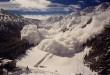 У Карпатах є небезпека сходження лавин