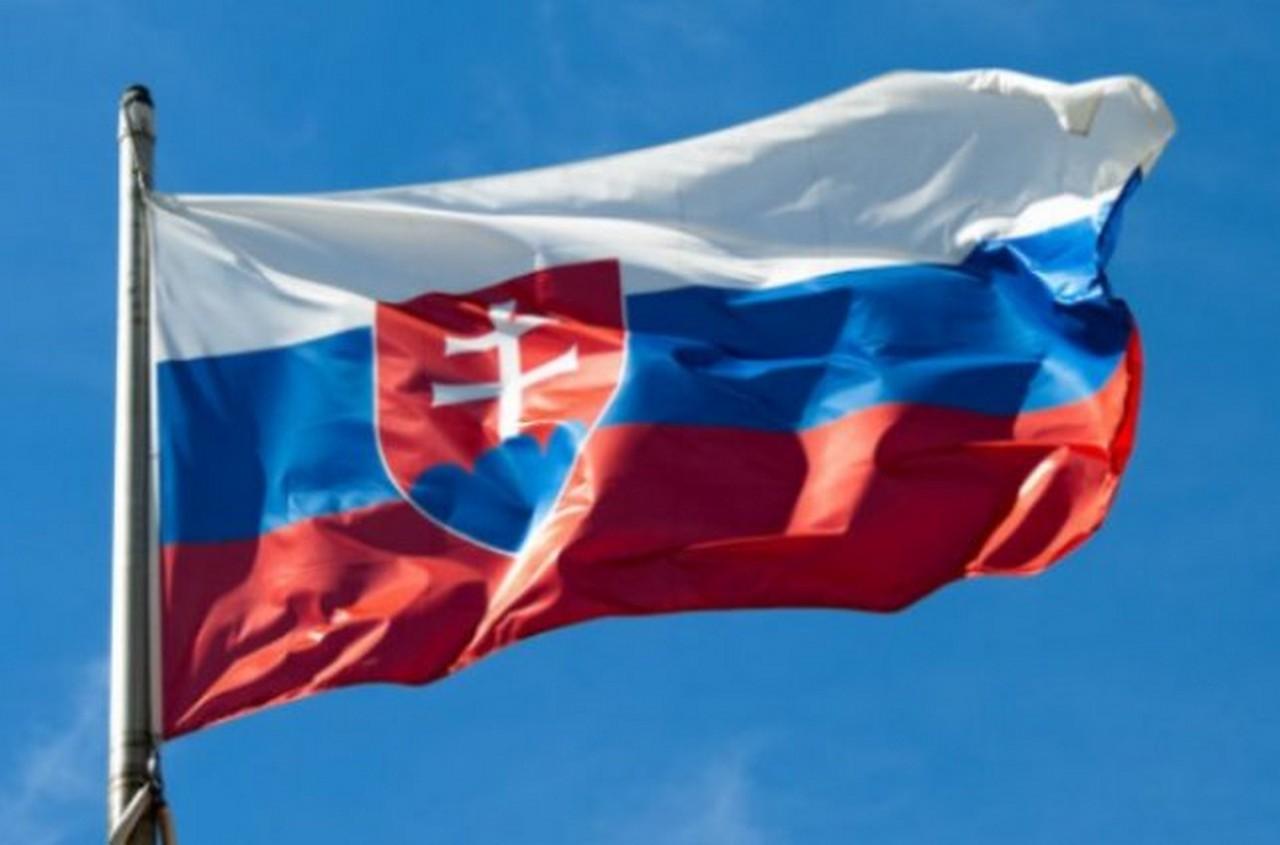 Словаччина вислала російського дипломата, якого підозрювали у шпигунстві