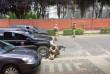 Терористичний акт у Мукачеві: одному з учасників