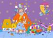 Католики відзначають День святого Миколая: історія і традиції свята