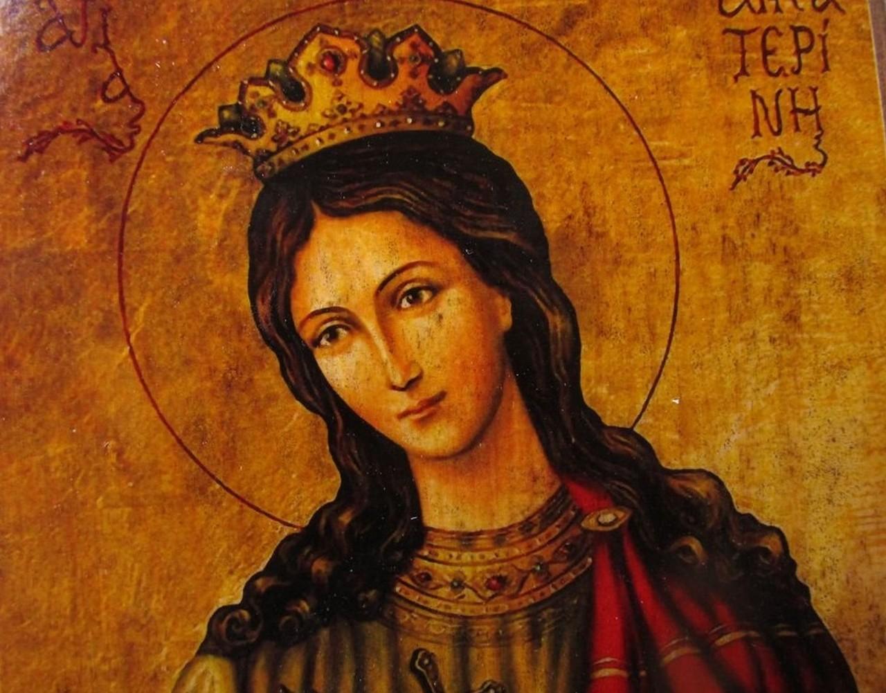 7 грудня – День Катерини: що можна і що не варто робити цього дня