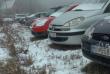 Через закарпатських заробітчан у Словаччині виникла неочікувана проблема