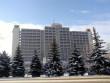 В Ужгороді біля відомого готелю шукали вибухівку