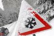 Посилення вітру та сильний сніг: синоптики попереджають про негоду