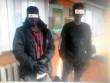 Стрілянина на кордоні з Угорщиною: двоє нелегалів із Сомалі намагались пробратись в ЄС