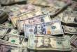 Курс валют: долар продовжує падати
