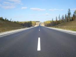 Дорогу, яка з'єднує села Кошелево і Залом, відновили