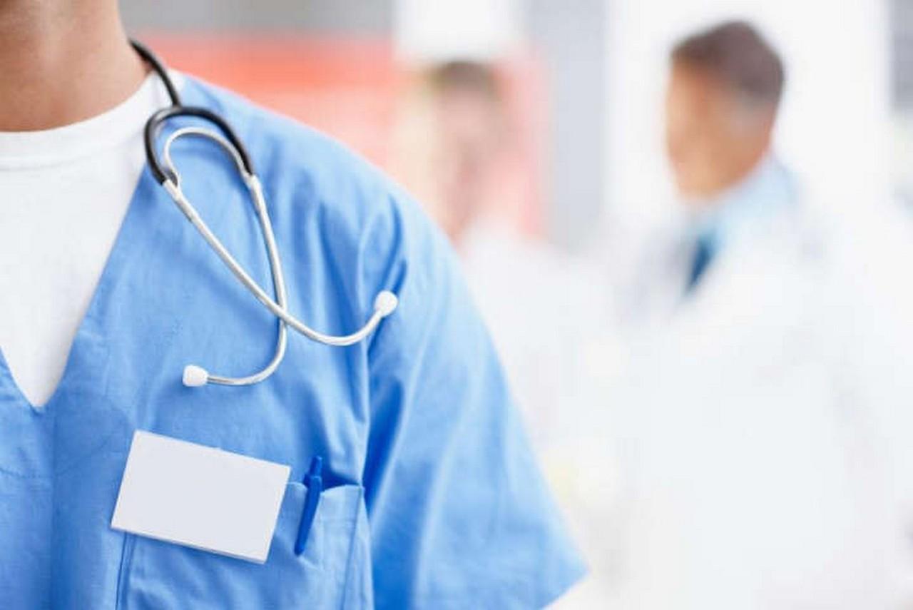 У Мукачеві лікарі намагаються врятувати дитину, у якої виявили менінгоенцефаліт