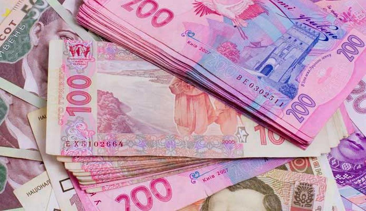 У Мукачеві виділять понад 25 мільйонів гривень на програму безоплатного та пільгового відпуску лікарських засобів