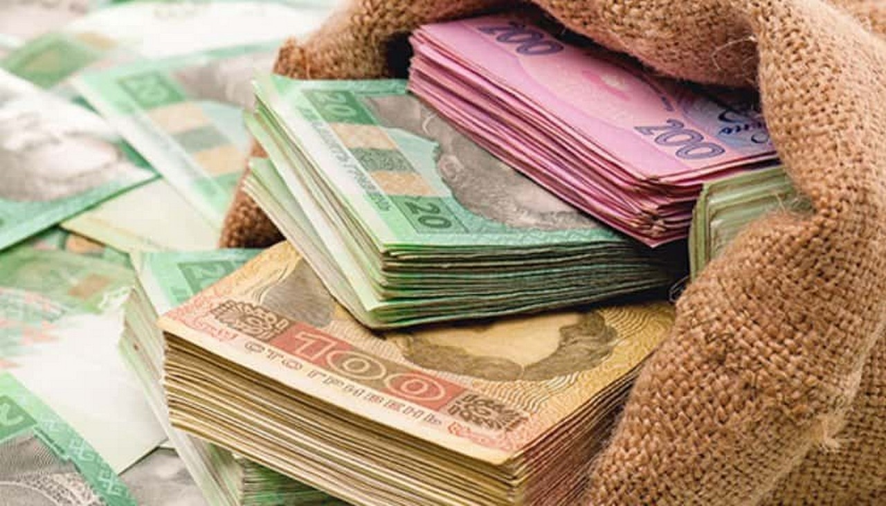 Сьогодні, 11 грудня, у Мукачеві прийняли бюджет на 2019 рік