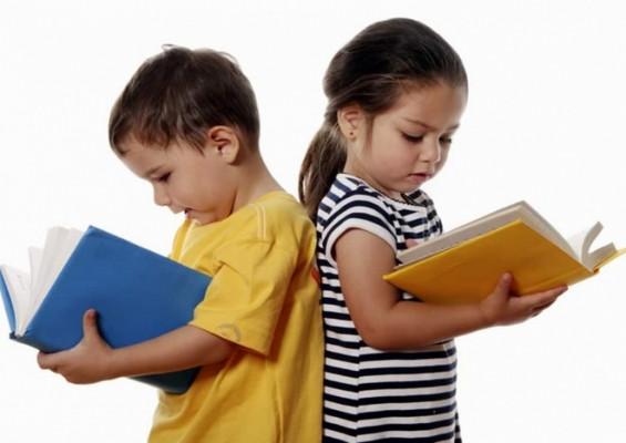 Напередодні Дня святого Миколая в Ужгороді представлять нові дитячі книжки
