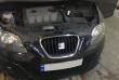 Українець сховав у машині майже 400 пачок цигарок