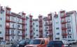 Троє ужгородських сиріт отримали власне житло